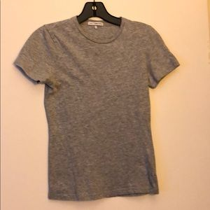 Women's James Perse short sleeve T-shirt
